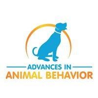 Advances In Animal Behavior