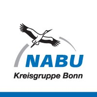 NABU Kreisgruppe Bonn