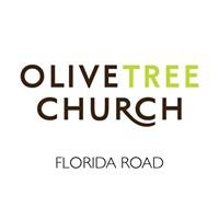 Olive Tree Church - Florida Road