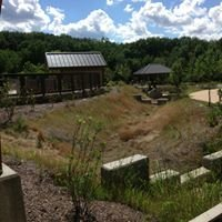 Watershed Stewardship Center At West Creek