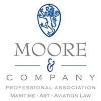 Moore and Company