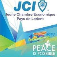 JCE du Pays de Lorient