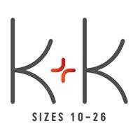 K&K Fashions