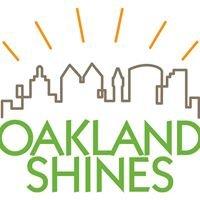 Oakland Shines