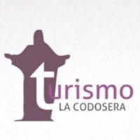 Turismo y Medio Ambiente La Codosera