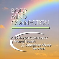 Kalamazoo Community Mental Health & Substance Abuse Services