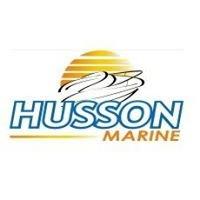 Husson Marine