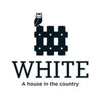 גן אירועים בפרדס חנה - White
