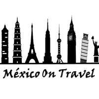México On Travel
