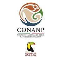 CONANP-Región Prioritaria Para la Conservación Chinantla