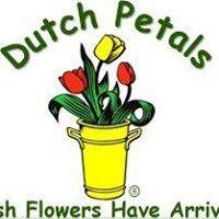 Dutch Petals