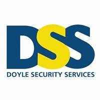 Doyle Security Services, Inc. (DSS)