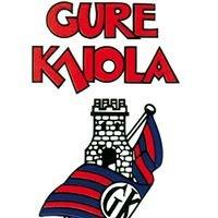 Gure Kaiola