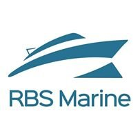RBS Marine