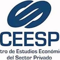 Centro De Estudios Económicos
