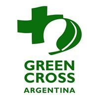 Green Cross Argentina