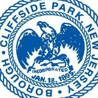 Borough of Cliffside Park