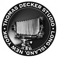 thomas decker photography