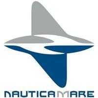 Nautica Mare - Attrezzature sub e subacquea tecnica