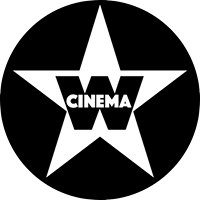 Waiheke Island Community Cinema