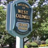 West Caldwell Environmental Commission