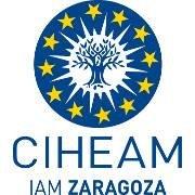 Iamz-Ciheam
