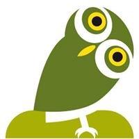 Natur- und Vogelschutzverein Münchenstein