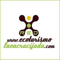 Red de Ecoturismo La Encrucijada