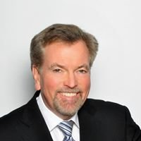 Ross McKenzie, Investors Group