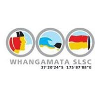 Whangamata Surf Life Saving Club