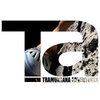 Tramuntana Adventures
