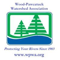 Wood-Pawcatuck Watershed Association