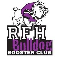 Rumson-Fair Haven Booster Club