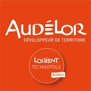 AudéLor
