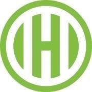 Hogan Associates Real Estate