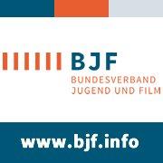 Bundesverband Jugend und Film e.V.