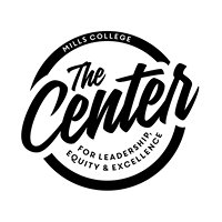 The Center for Leadership, Equity & Excellence