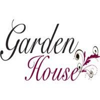 Garden House Self-Catering Apartment