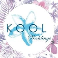 Kool Weddings - Playa del Carmen