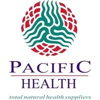 Pacific Health & Fitness Ltd