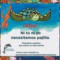 Asociación Amigos de la Naturaleza del Pacífico Central y Sur - ASANA