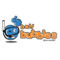 Bali Bubbles Dive Center