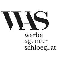 Werbeagentur Schlögl