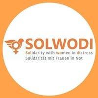 SOLWODI Deutschland e.V.