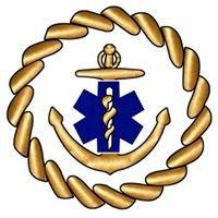Maritime Safety Training and Development - Pty Ltd