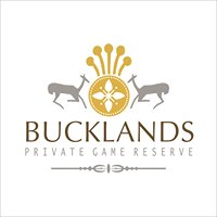 Bucklands Private Game Reserve