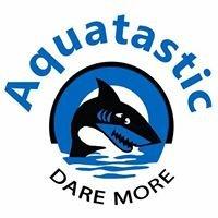 Aquatastic Scuba