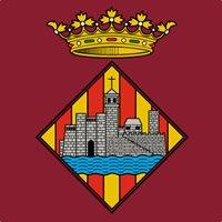 Ajuntament de Ciutadella