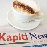 Kāpiti News