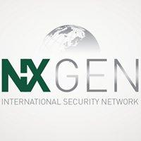 Next Generation International Security Network
